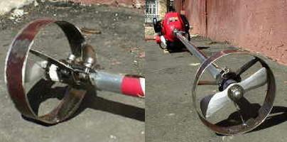 motor dlya lodki gazonokosilki 5