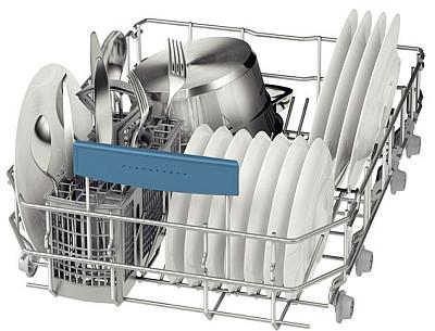 Как правильно выбрать посудомоечную машину для дома, Мастер