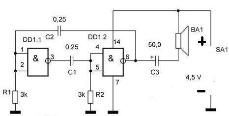 lasernaya signalizatciya4