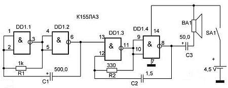 lasernaya signalizatciya5