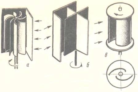m s vetro-04