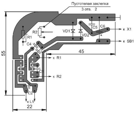 metalloiskateli-svoimi-rukami 2
