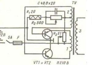 preobrazovatel-s-12-volt-na-220
