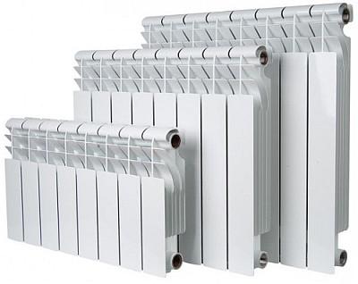 Картинки по запросу Виды радиаторов отопления